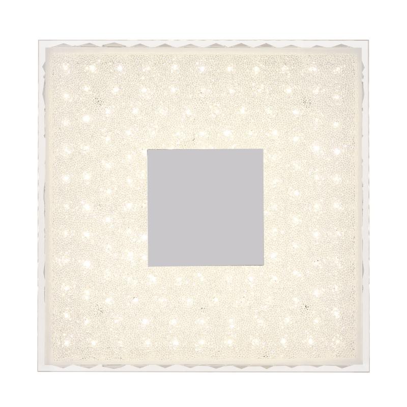 GLOBO DENNI 49336-16 Stropné svietidlo
