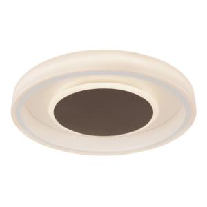 GLOBO GOFFI 48398-40 Stropné svietidlo