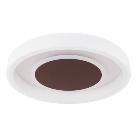 Globo 48398-40 Stropné svietidlo
