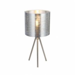 GLOBO MURCIA 15343T Stolová lampa