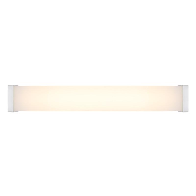GLOBO TIFFO 41502-6 Nástenné svietidlo