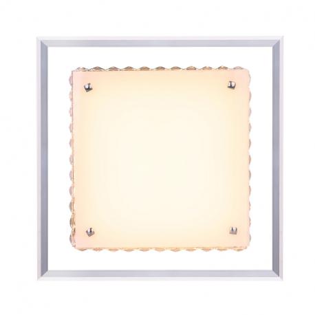 Globo 49344-18 Stropné svietidlo