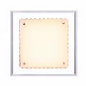 GLOBO MATARO 49344-18 Stropné svietidlo