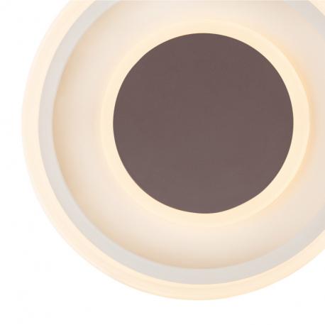 Globo 48398-24 Stropné svietidlo