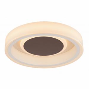 GLOBO GOFFI 48398-24 Stropné svietidlo