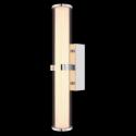 GLOBO ALCORCON 41539-18 Nástenné svietidlo