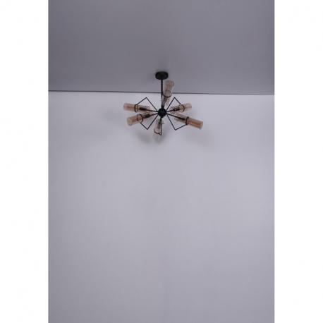 Globo 15353-6D Stropné svietidlo