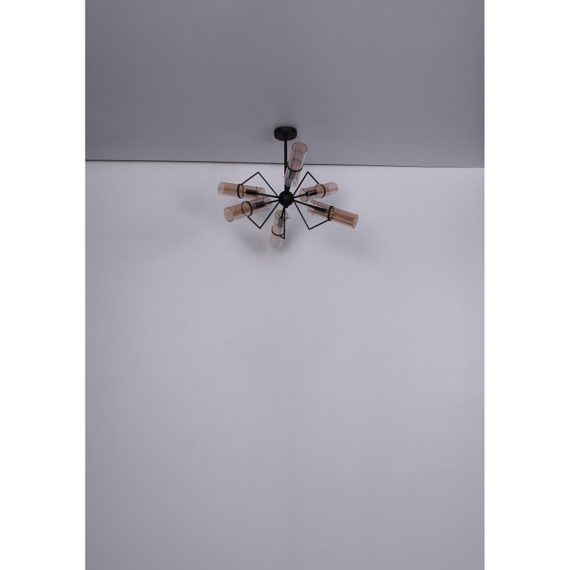 GLOBO GIJON 15353-6D Stropné svietidlo