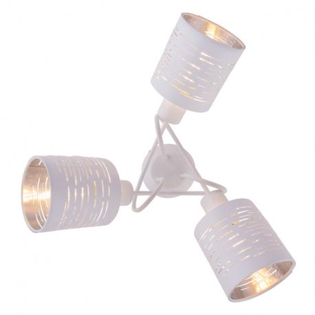 Globo 15341-3D Stropné svietidlo