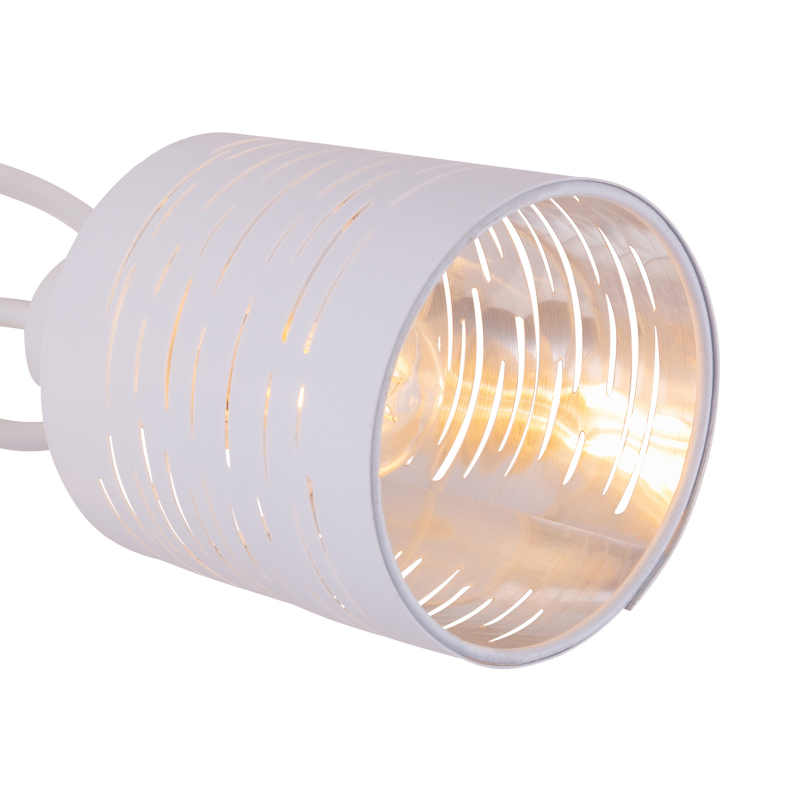 GLOBO BARCA 15341-3D Stropné svietidlo