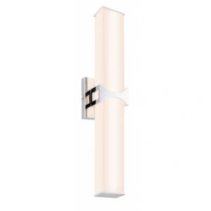 GLOBO CADIZ 41507-24 Stropné svietidlo
