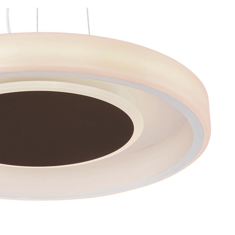 GLOBO GOFFI 48398-40H Závesné svietidlo