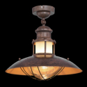 GLOBO BADALONA 15355D Stropné svietidlo