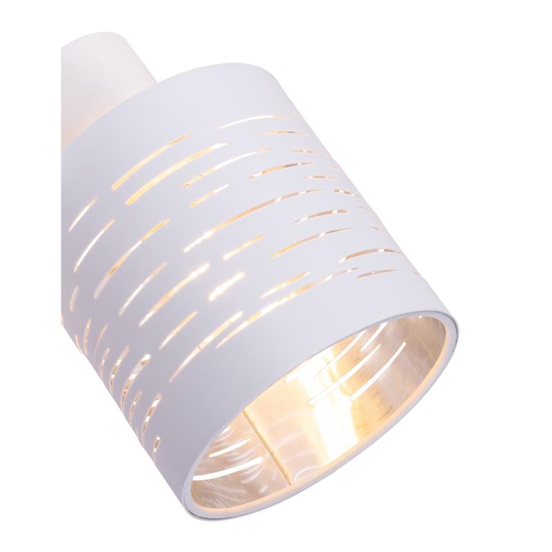 GLOBO BARCA 15341-1 Nástenné svietidlo