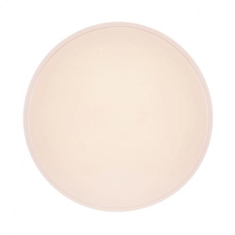 Globo 48408-40 Stropné svietidlo