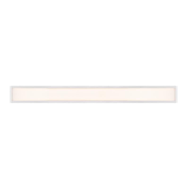 GLOBO BURGOS 41509-12 Nástenné svietidlo
