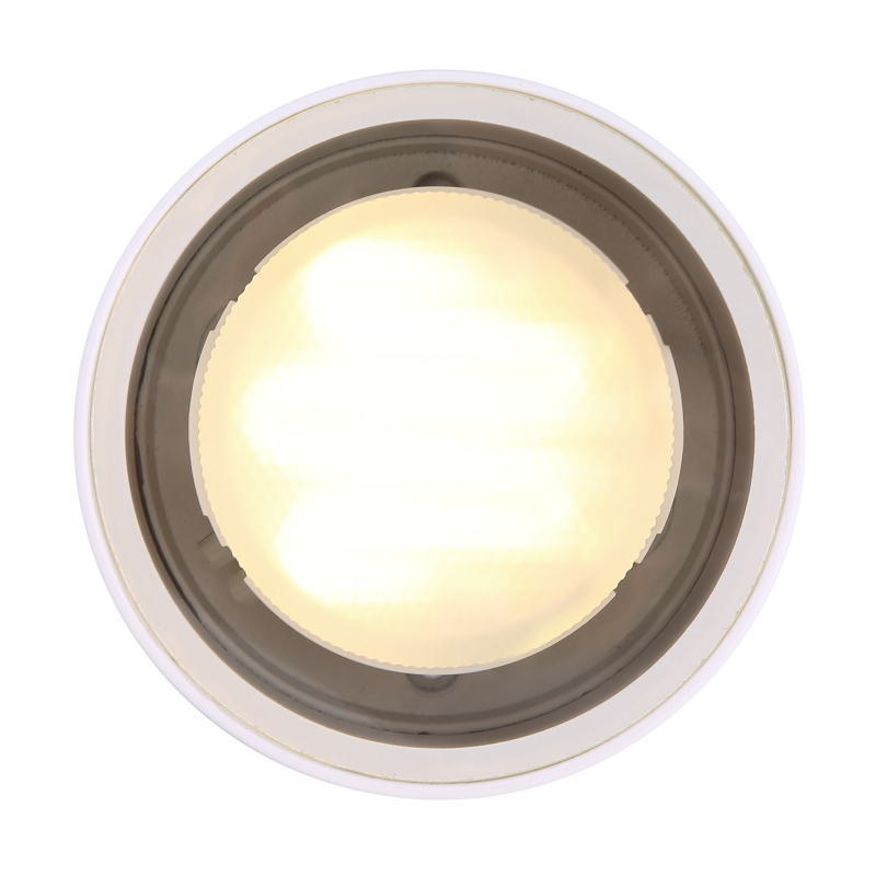 GLOBO ALCALA 32063W Vonkajšie svietidlo