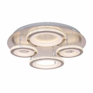GLOBO LOGRONO 41913-36 Mennyezeti lámpa
