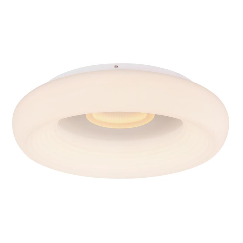GLOBO RILLA 41296-50R Stropné svietidlo