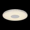 GLOBO DENNI 49336-36R Stropné svietidlo