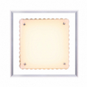 GLOBO MATARO 49344-28 Stropné svietidlo