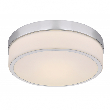 Globo 41501-18 Stropné svietidlo