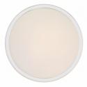 GLOBO LEGANA 41501-18 Stropné svietidlo