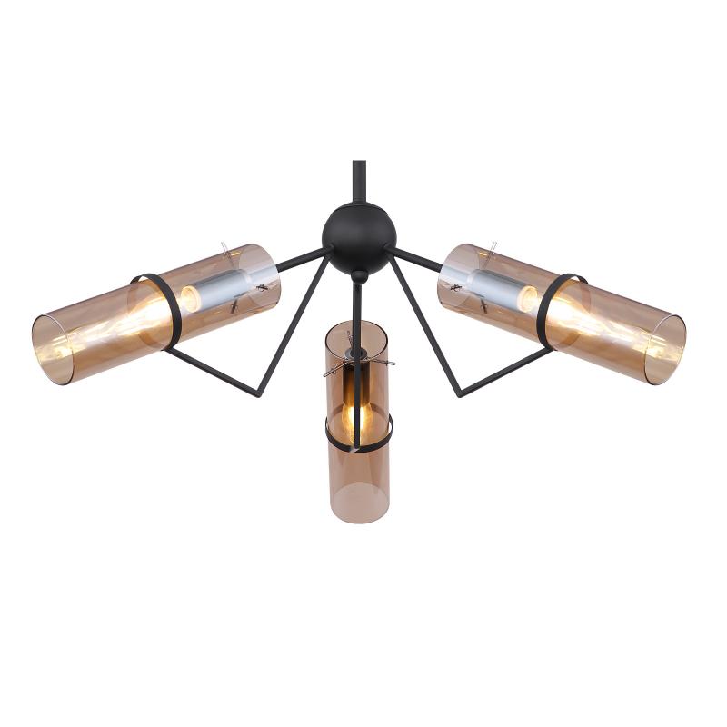 GLOBO GIJON 15353-3D Stropné svietidlo