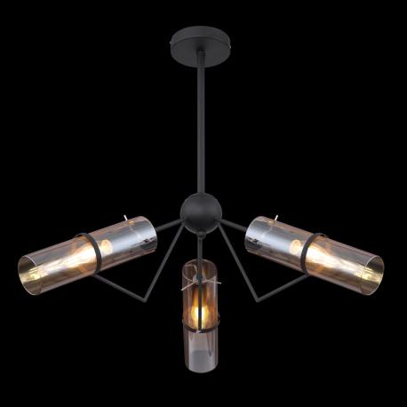 Globo 15353-3D Stropné svietidlo