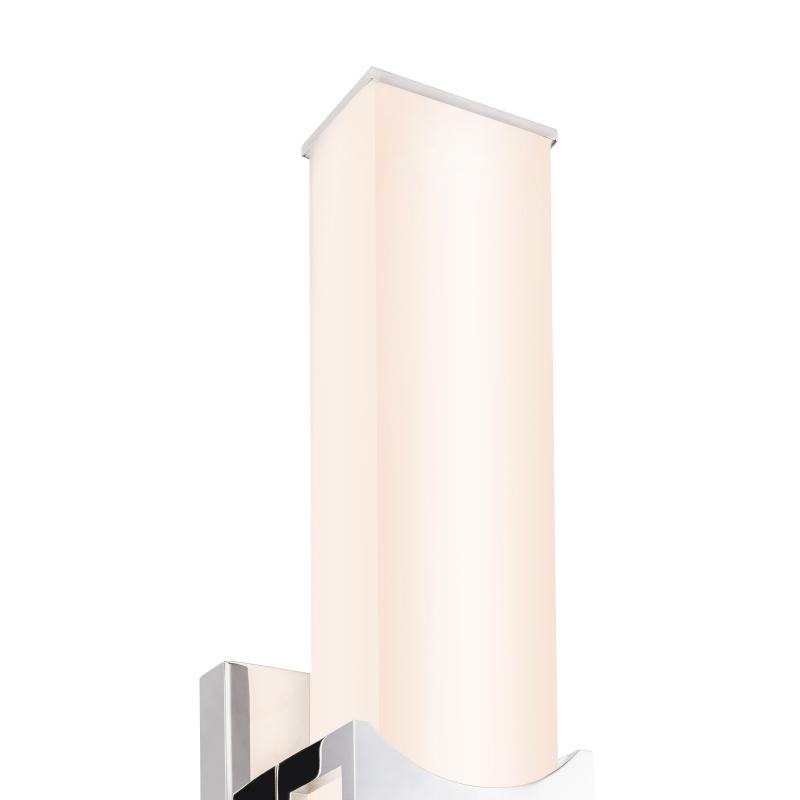GLOBO CADIZ 41507-12 Nástenné svietidlo