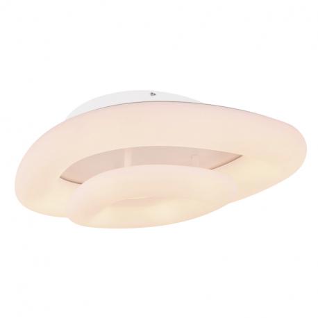 Globo 48800-70D Stropné svietidlo