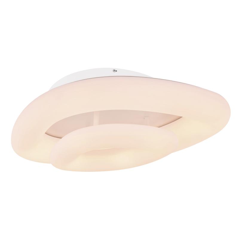GLOBO MEMA 48800-70D Stropné svietidlo