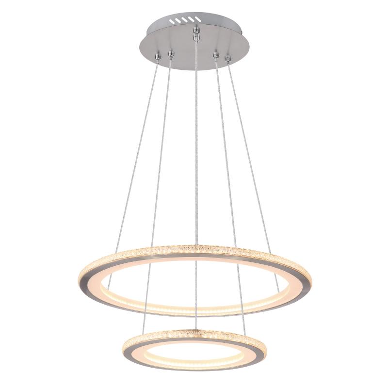 GLOBO LOGRONO 41913-40H Závěsné svítidlo