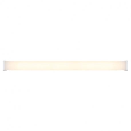 Globo 41502-12 Nástenné svietidlo