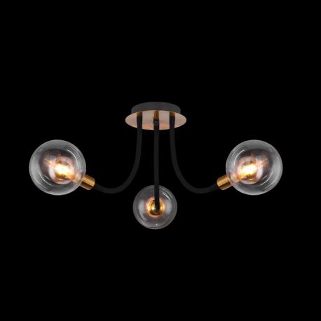Globo 56010-3D Stropné svietidlo