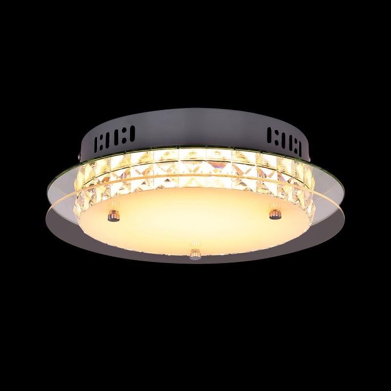 GLOBO MATARO 49344-18R Stropné svietidlo