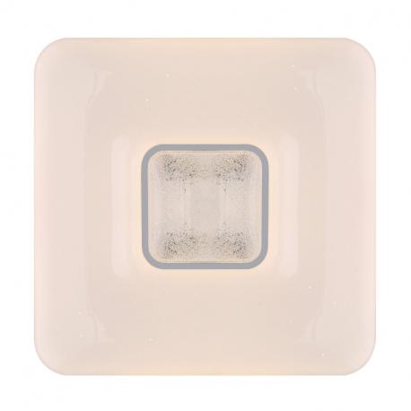 Globo 48409-24 Stropné svietidlo