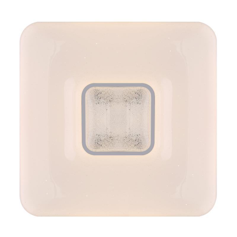 GLOBO TRYSTAN 48409-24 Stropné svietidlo