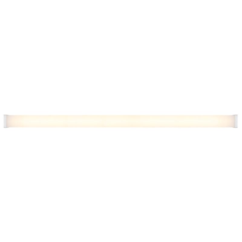GLOBO TIFFO 41502-18 Nástenné svietidlo