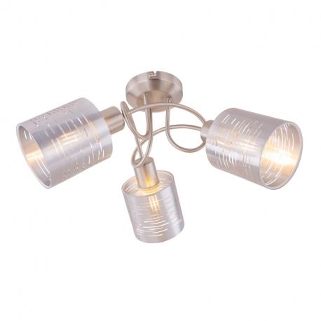 Globo 15343-3D Stropné svietidlo