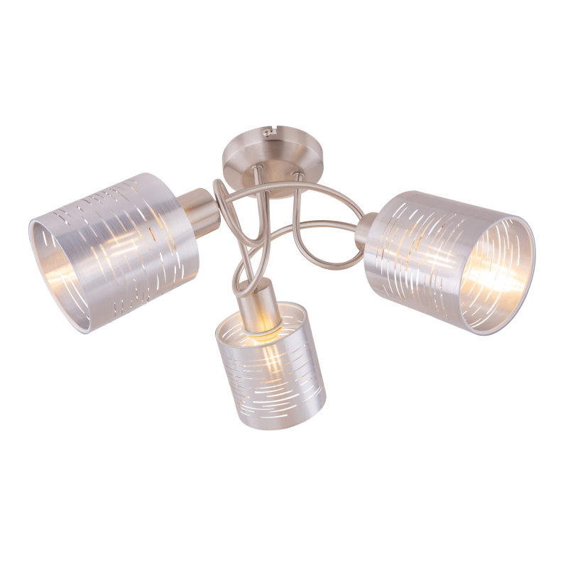 GLOBO MURCIA 15343-3D Stropné svietidlo