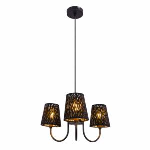 GLOBO TUXON 15264-3L Lampa wisząca