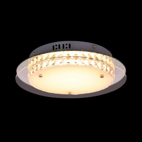 Globo 49344-24R Stropné svietidlo