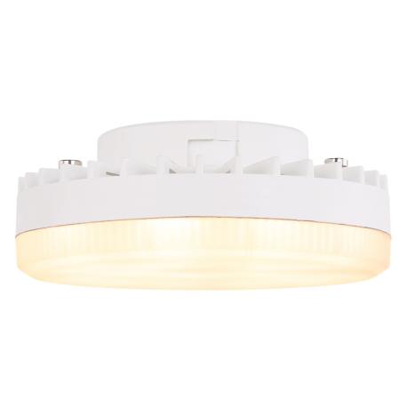 Globo 10160 LED žiarovka