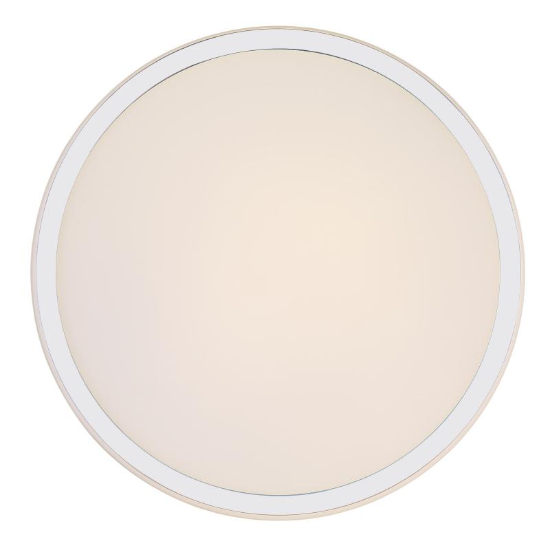 GLOBO LEGANA 41501-12 Stropné svietidlo