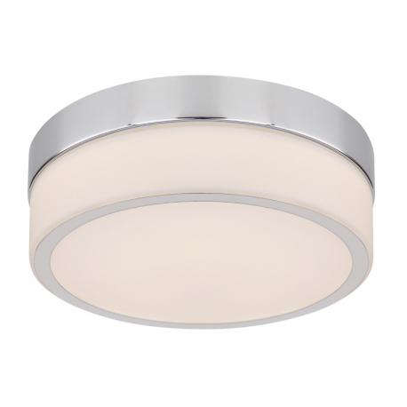 Globo 41501-12 Stropné svietidlo