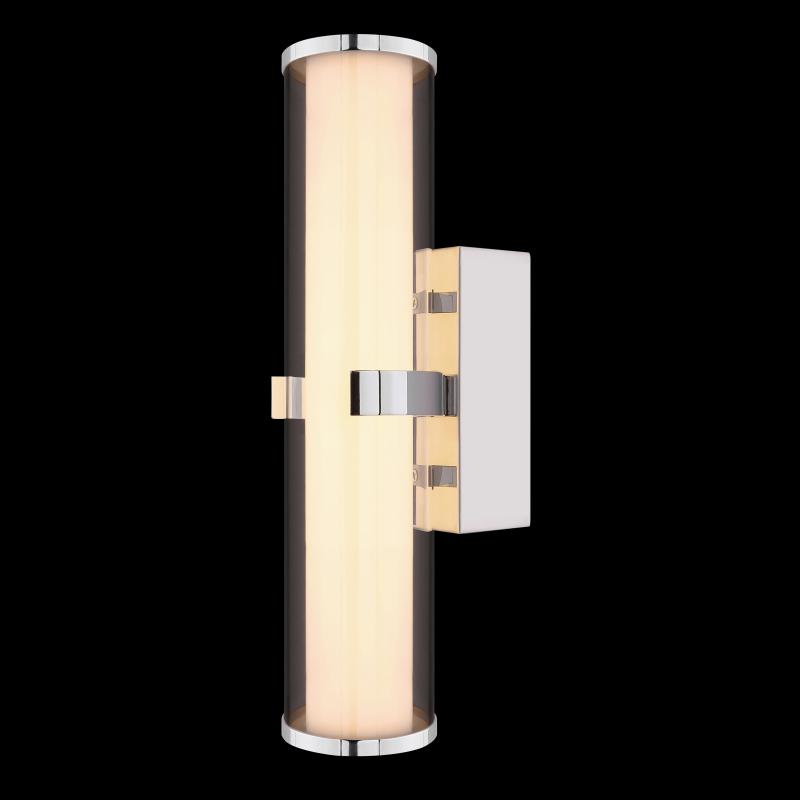 GLOBO ALCORCON 41539-15 Nástenné svietidlo