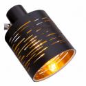 GLOBO TUNNO 15342-1 Fali lámpa