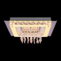 GLOBO TARRAGONA 49339-36 Stropné svietidlo