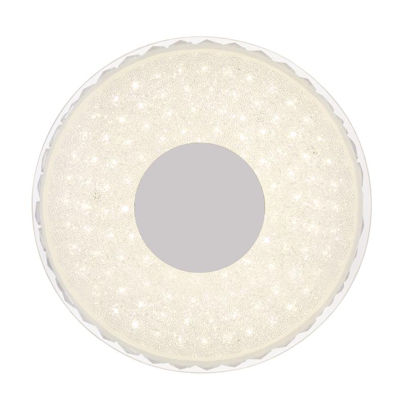 GLOBO DENNI 49336-24R Stropné svietidlo